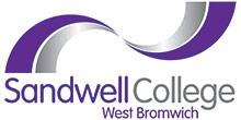 Sandwell College