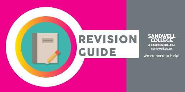Revision Guide Cover